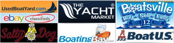 free boat advertising