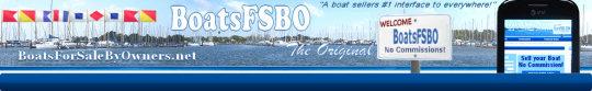 boatsfsbo